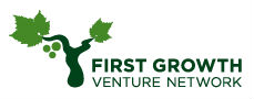 First Growth Venture Network