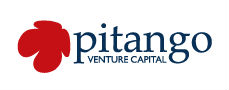Pitango Venture Capital