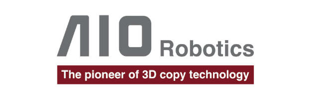 AIO Robotics