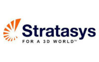 Our team of venture consultants has developed working relationships with C-Level executives at 3D Systems and Stratasys.