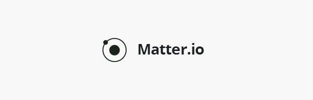 Matter.io
