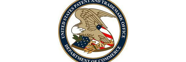 3D Printing Patents – Expiring Patents and DRM