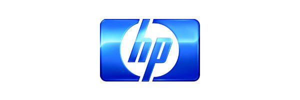Cloud Manufacturing – 3D Printing Tipping Point With HP Introducing Its Own 3D Printer in 2014