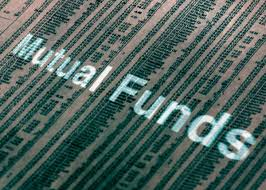 3D Printing Mutual Fund – Will This Ease Investment in 3D Printing Firms?