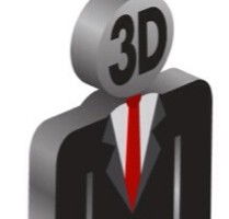3D Printing Investments – 3D Hubs Raises $4.5 Million
