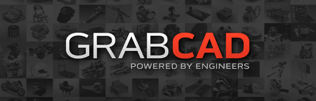 Stratasys 3D Printing Buying GrabCAD For $100M
