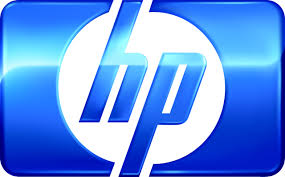 News on HP and the 3D Printing Industry From Market Realist