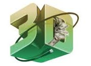 3D Printing And Money – Are There Ways to 3D Print Money?