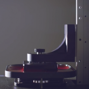 3D Printing Investments – Carbon 3D Prints Up A $10 Million Deal With Autodesk