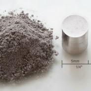 GE Ventures Invests in MatterFab Metal 3D Printing