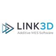3D Printing Venture News – Link3D In Boulder Colorado Received Funding